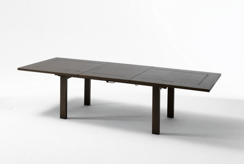 Extended Helios Table