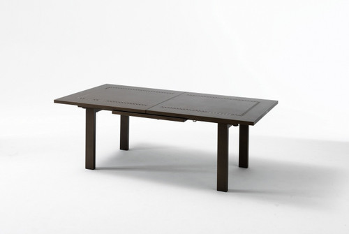 Shortened Helios Table