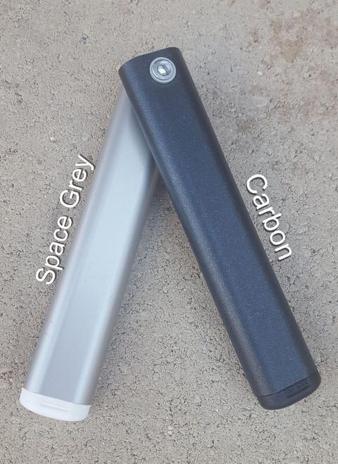 ASTRO - Easy-open Retractable Umbrella 10'x10' or 10'x13'