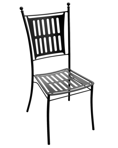 MALAFEMMENA SIDECHAIR (set of 2)