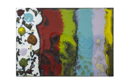 COD 177 Multicolor