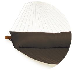 cushion-arabica.png