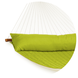 cushion-avocado.png