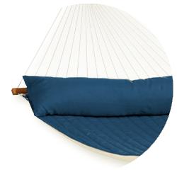 cushion-navy.png