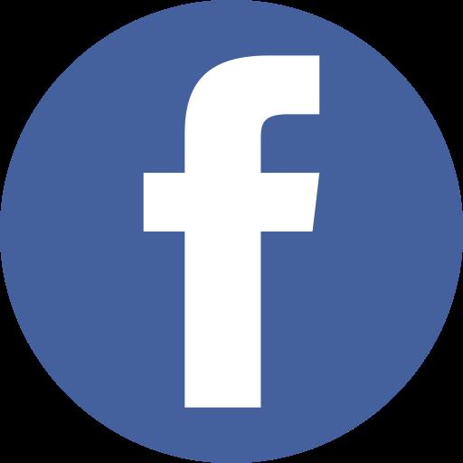 iconfinder-facebook-834722.png