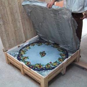 stone-inspection.jpg