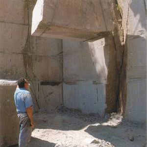 stone-quarry.jpg