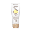 Mineral SPF 50 Sunscreen Lotion - Fragrance Free