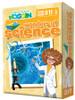 Professor Noggin Wonders of Science
