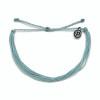 Pura Vida Original String Bracelet - Solid Color
