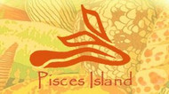 Pisces Island