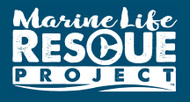 Marine Life Rescue Project