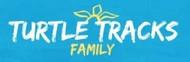 Turtle Tracks Family