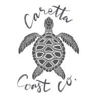 Caretta Coast Co.