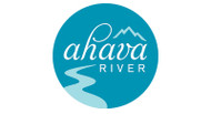 Ahava River