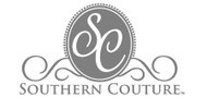 Southern Couture