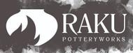 Raku Potteryworks