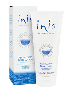 Inis Body Lotion - 200ml