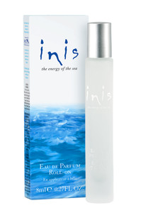 Inis Eau De Parfum Roll-On - 8ml