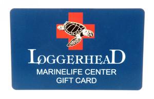 LMC Gift Store Gift Card