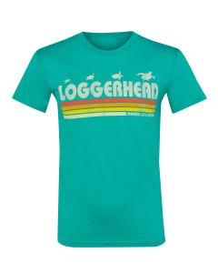 Bueller Men's Legend T-Shirt
