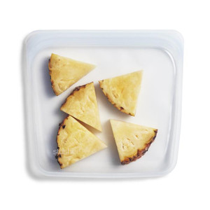 Stasher Sandwich Bag
