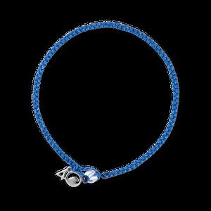 4Ocean Braided Bracelet