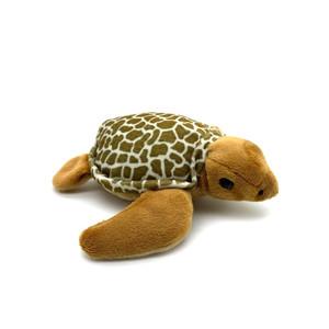 Tilli Turtle - Mini