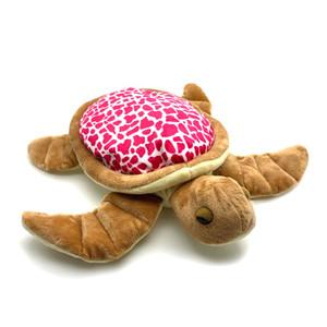 Star Junior Turtle