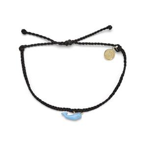 Narwhal Charm Bracelet
