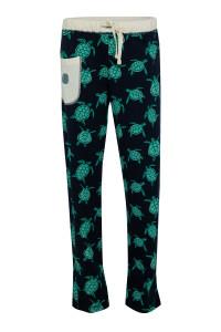 Turtley Awesome Women's Lounge PJ Pants