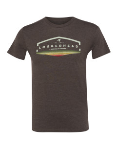 Vintage Stripes Unisex T-Shirt