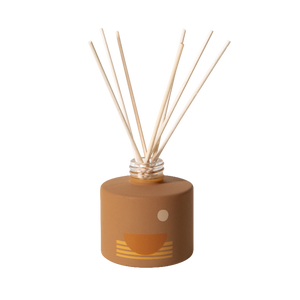Swell - Sunset Reed Diffuser