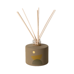 Moonrise - Sunset Reed Diffuser