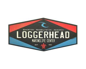 Camshaft LMC Sticker