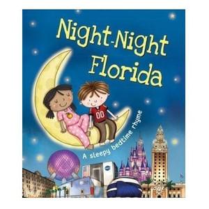 Night-Night Florida