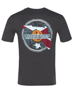 State of Florida LMC Short Sleeve T-Shirt