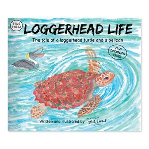 Loggerhead Life
