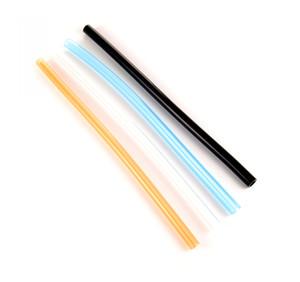Sili-Straws - Silipint