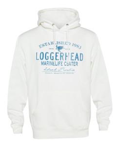 Hamden Hoodie Sweatshirt