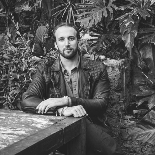 Bringing Up Bali - Vendor Spotlight With Ben Katzaman (Wanderer Bracelets)