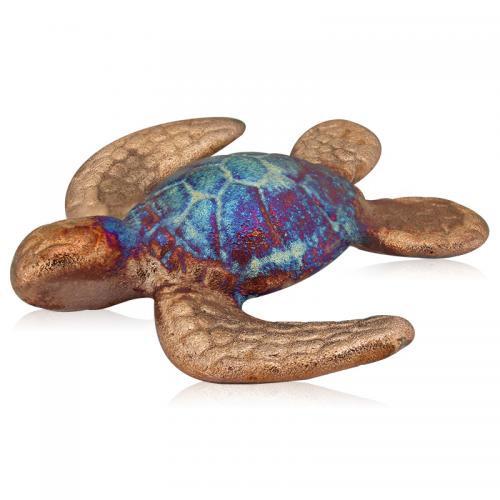 Aloha Spirit Sea Turtle