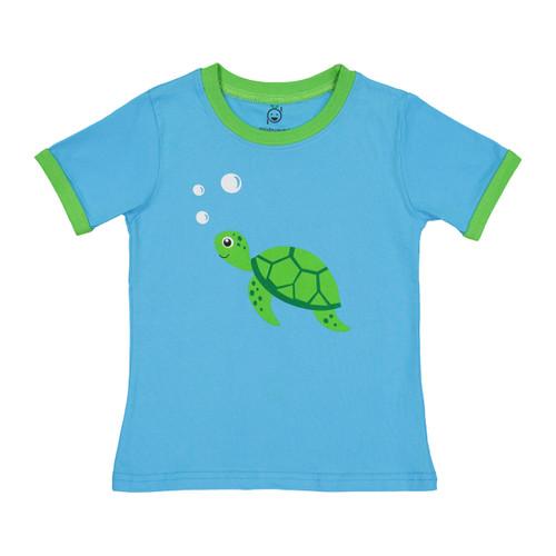 Sea Turtle Shirt