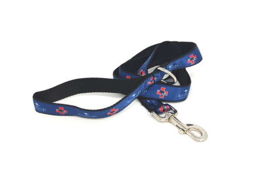 LMC Rescue Dog Leash