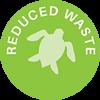 reducedwaste-circle-100.png