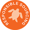 responsiblesourcing-circle-100.png