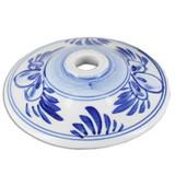 Porcelain Bobesches