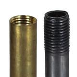 1/4IPS Threaded Pipe
