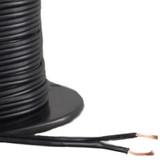 20/2 Gauge Wire