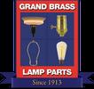 Grand Brass Lamp Parts, LLC